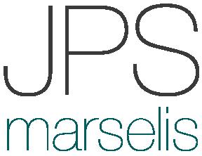 JPS Marselis