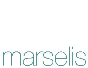 JPS Marselis logo