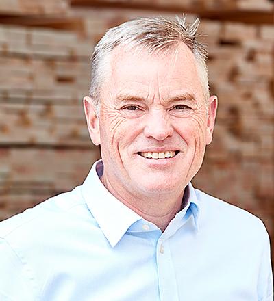 Peter N. Andersen