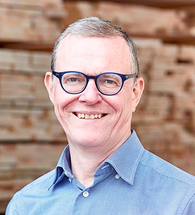 Søren Chr. Madsen